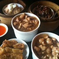 Photo taken at Ding Qua Qua by Gail A. on 5/12/2012