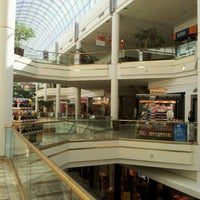 Photo taken at South Bay Galleria by Ron T. on 5/16/2012