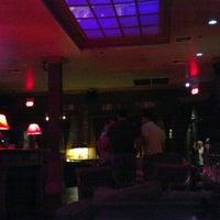 Photo taken at Monkey Hill Bar by John L. on 7/21/2012