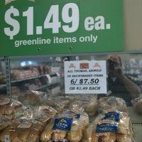 Photo taken at Entenmann's Bakery Outlet by John C. on 5/15/2012