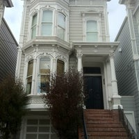 "Photo taken at ""Full House"" House by Salvatore G. on 3/12/2012"