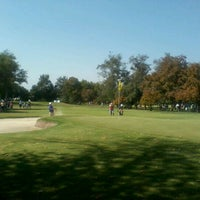 Photo taken at Prince of Wales Country Club by Leonardo S. on 3/11/2012