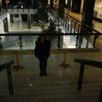 Photo taken at Centro Comercial Camino Real by Fernando N. on 8/2/2012