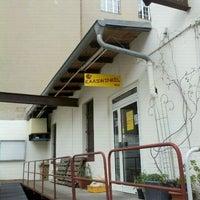 Photo taken at Kaaswinkel by Nemoflow on 4/2/2012