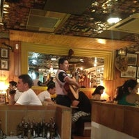 Photo taken at Tijuana Tex-Mex by Cleo on 8/21/2012