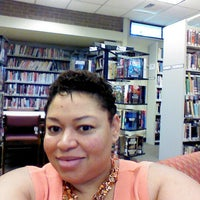 Photo taken at East Marietta Library by Georgette L. on 7/28/2012