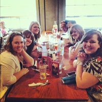 Photo taken at Cracker Barrel Old Country Store by Joseph D. on 3/17/2012