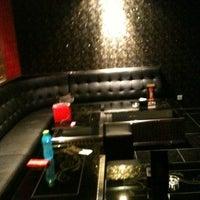 Photo taken at Neway Karaoke Box by 'Even F. on 6/8/2012