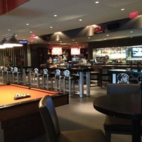 Photo taken at IPic Theaters South Barrington by Christina C. on 5/17/2012