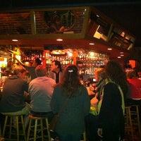 Photo taken at Grendel's Den Restaurant & Bar by Jenn H. on 3/24/2012