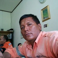 Photo taken at PT. Riau Baraharum by Mariono G. on 8/6/2012