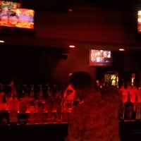 Photo taken at The Phoenix Bar by Dave Jr. N. on 4/29/2012