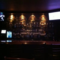 Photo taken at The Social House by Carissa F. on 2/27/2012