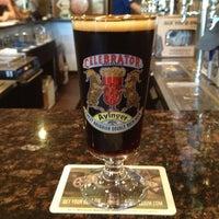 Photo taken at Elliott Bay Pizza & Pub by Jon P. on 6/28/2012