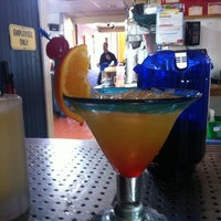 Photo taken at Chili's Grill & Bar by Michelle D. on 3/23/2012