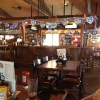 Photo taken at Big Beaver Tavern by Robert H. on 7/4/2012