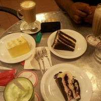 Photo taken at Secret Recipe by Dyla D. on 8/15/2012