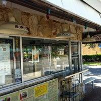 Photo taken at Dairy Inn by Desmond C. on 7/14/2012