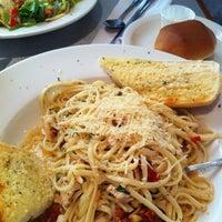 Photo taken at Good Stuff Restaurant by Justin on 8/16/2012