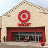 Photo taken at Target by Gaylan F. on 8/20/2012