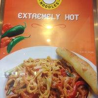 Photo taken at Lotsa Noodles by Sherri H. on 6/7/2012