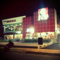 Photo taken at KFC / KFC Coffee by Yosua Marco K. on 9/13/2012