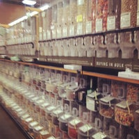 Photo taken at Whole Foods Market by Christine A. on 7/17/2012