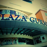 Photo taken at Gurney Plaza by Lovers R. on 8/29/2012