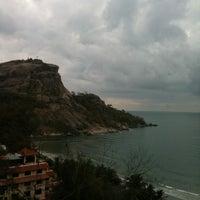 Photo taken at Zeaza Villa by Chitrapee T. on 3/11/2012