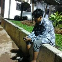 Photo taken at Pemda Banjar by AuLia E. on 3/16/2012
