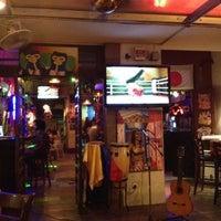 Photo taken at Yoko's by takakoji on 9/2/2012