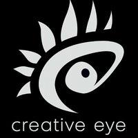Photo taken at Creative Eye - Rwanda by Robert W. on 6/8/2012