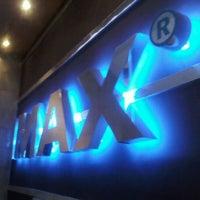 Photo taken at IMAX XX Century - 20th Century by James W. on 4/21/2012