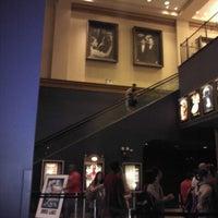 Photo taken at AMC Loews 34th Street 14 by Macy R. on 7/13/2012