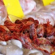 Photo taken at Bayard Meat Market by MetroFocus on 3/1/2012