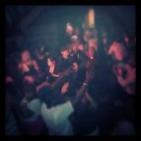 Photo taken at Palladium Nightclub by Kevin on 7/14/2012