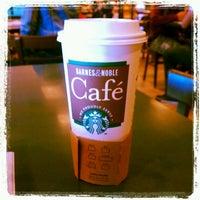 Photo taken at Starbucks by Jesse A. on 5/19/2012