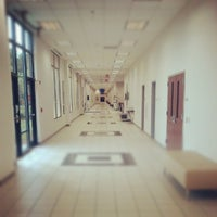 Photo taken at Gwinnett County Public Schools by William P. on 5/15/2012