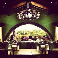 Photo taken at Ernie Jr's Taco House by Joe C. on 7/22/2012