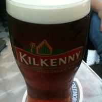 Photo taken at Dub Linn Gate Irish Pub by James B. on 7/8/2012