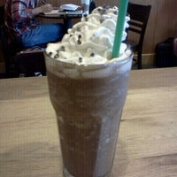 Photo taken at Starbucks by Andrew C. on 2/24/2012