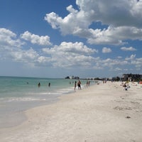 Photo taken at City of St. Pete Beach by Travis N. on 5/2/2012
