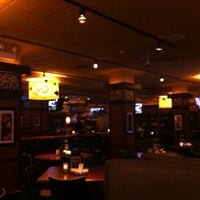 Photo taken at Bar Louie by Ryan I. on 8/25/2012