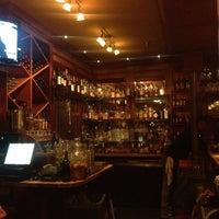 Photo taken at No Name Bar by Marisa C. on 2/28/2012