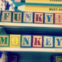 Photo taken at Target by Rhiannon on 8/19/2012