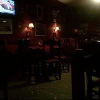 Photo taken at Gales Bar by Oscar C. on 7/26/2012
