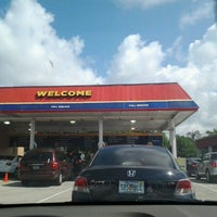 Mister Car Wash Coupons April