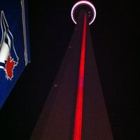 Photo taken at IT World Canada by Matt A. on 6/13/2012