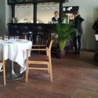Photo taken at Neikid Resto by Jaanus L. on 3/16/2012