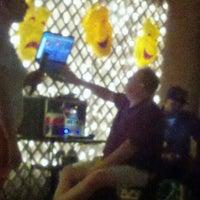 Photo taken at Monkey's Tale by Zack B. on 5/14/2012
